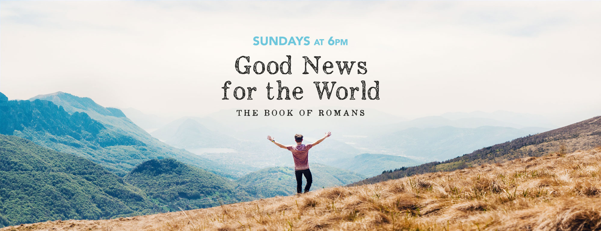 Romans 8:28-30